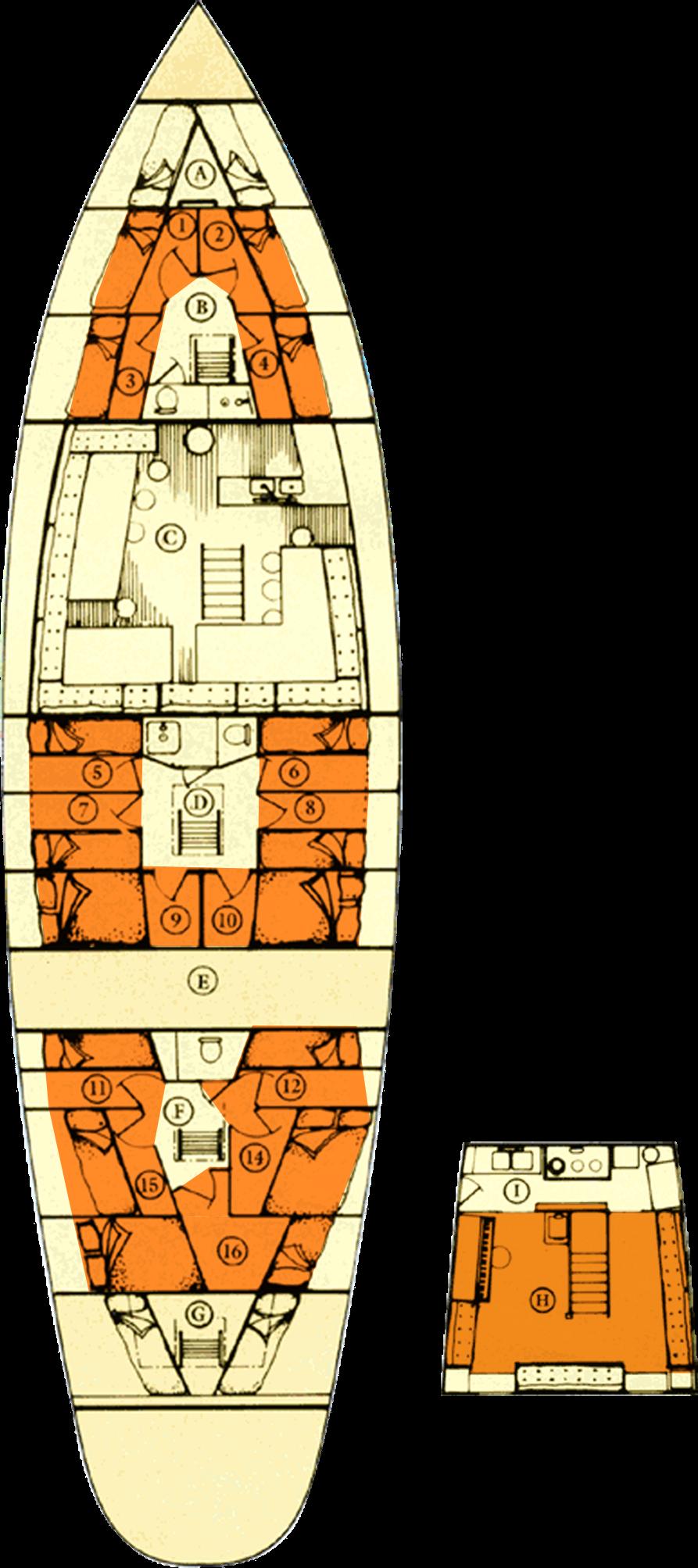 ship image